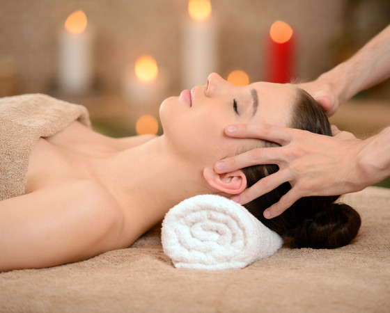 How To Choose A Great Massage In Brisbane