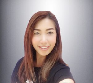 Mind Thai Day Spa Massage Therapist