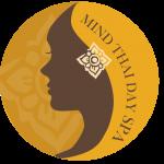 cropped-Mind-Thai-Logo.png